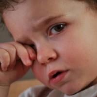 Можно ли отказаться от ребенка?