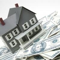 Как их избежать проблем при покупке недвижимости?