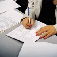 Документы для приёма (выхода) в гражданство РФ в общем порядке