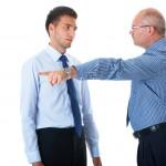 Как бороться с незаконным увольнением?