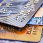 Как платить кредит если банк ликвидирован?